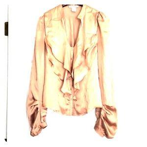 Arden B blouse